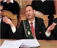 الإدارية العليا: مصر خالية من التعذيب الممنهج.. والشرطة ملتزمة بحقوق الإنسان