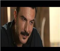 هل تنهار خطة باسل خياط للانتقام من زوجته وطليقته في «حرب أهلية»؟
