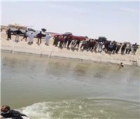 انتشال جثتين جديدتين من ضحايا التروسيكل بالإسكندرية.. والإجمالي 4 جثث