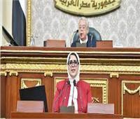 نائب بـ«صحة البرلمان» يحذر من التكدس أمام المصالح الحكومية
