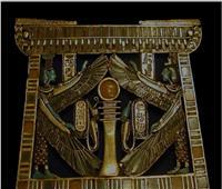 المتحف الكبير يستقبل 4500 قطعة من مقتنيات توت عنخ أمون