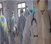 اليمن تسجل 12 إصابة و5 حالات وفاة بفيروس كورونا