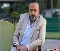 خالد سرحان يكشف عن الأحداث المقبلة لـ«المداح»