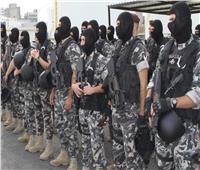 الأمن اللبناني يحبط محاولة 51 شخصا سوريا للهجرة غير الشرعية إلى قبرص