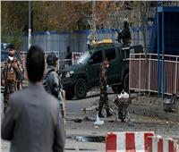 13 قتيلًا على الأقل في حصيلة أولية لانفجار قرب مدرسة بأفغانستان