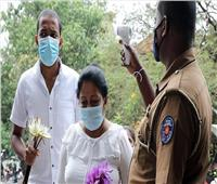 سريلانكا تسجل أول إصابة بالسلالة الهندية من فيروس كورونا