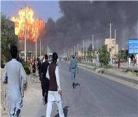 مقتل وإصابة 35 شخصا في 3 انفجارات بغرب العاصمة الأفغانية كابول