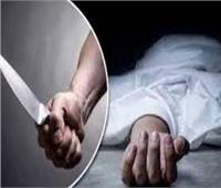 حبس مسجل خطر ضرب ابنته حتى الموت في القناطر الخيرية