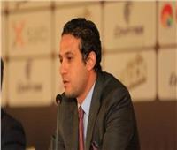 محمد فضل: رفضت العمل في بيراميدز.. ولن أنسى حديث صالح سليم والخطيب