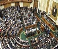 برلماني يطالب باستدعاء وزيرين بعد كارثة بلاعة الصرف الصحي بالمنيا