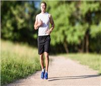 فوائد المشي ربع ساعة يوميا