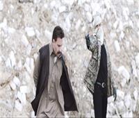 حوار | نضال الشافعي: «هجمة مرتدة» عمل وطنى يعزز مشاعر الانتماء لدى الجمهور