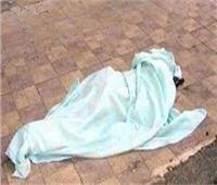 عامل ينتحر بعد رفض والدته زواجه في الدقهلية