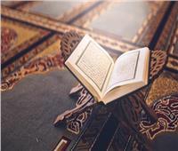 قصص القرآن | موسى وفرعون