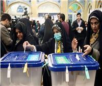 مسؤول سابق بالحرس الثوري يترشح لرئاسة إيران