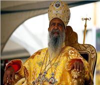 الكنيسة الإثيوبية: الحكومة تسعى إلى «إبادة» تيجراي