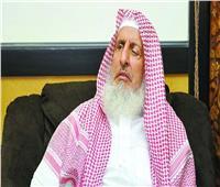 مفتي السعودية: يجوز إقامة صلاة العيد وخطبتها ثلاث مرات
