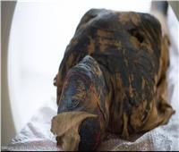 ماتت أثناء الولادة منذ ٣ آلاف سنة.. «الآشعة» تكشف أسرار المومياوات