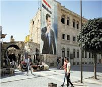 بعد «دوران» ماكينة الانتخابات الرئاسية السورية.. الأسد الأقرب للفوز