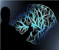 مرض دماغي جديد يثير حيرة الأطباء في كندا