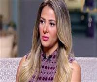 دنيا سمير غانم تدعو لوالديها بالشفاء عبر إنستجرام