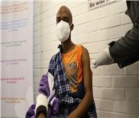 اكتشاف لقاحات منتهية الصلاحية بدول إفريقية| فيديو
