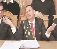 حكم نهائى للإدارية العليا.. مصر تحترم المواثيق.. والشرطة ملتزمة بحقوق الإنسان