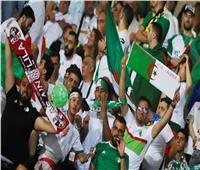 الجزائر تساعد أنديتها المتعثرة بمليونى دولار