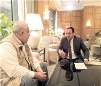 «البحرين لحقوق الإنسان»: تحرك عربى أفريقى لفضح أكاذيب المنظمات المشبوهة