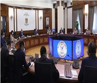 محافظ أسوان لرئيس الوزراء: جاهزون للتعامل مع كورونا والسلع مؤمنة