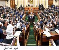 البرلمان يرفض إضافة تحليل الخمور إلى المخدرات لقانون فصل العاملين وشرط التوظيف