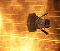 «ناسا» تلمس الشمس بأسرع مسبار على الإطلاق | فيديو