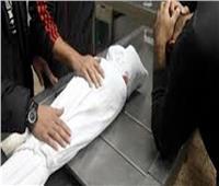 وفاة طفلة بأزمة قلبية في المنيا