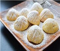 حلويات العيد | طريقة عمل «كعك الدايت»