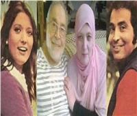 عفاف شعيب توجه رسالة للباحثين عن مشاهد شمس البارودي المحذوفة