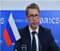 «الصحة الروسية» تتوقع الوصول إلى المناعة الجماعية ضد كورونا في سبتمبر