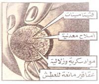 «حبوب رمضان».. لا تجوع معها أو تظمأ