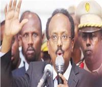 شبح الحرب الأهلية يطارد الصومال