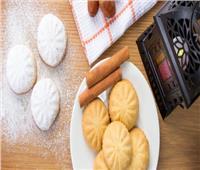 لمرضى السكري..نصائح مهمة لتناول كحك العيد