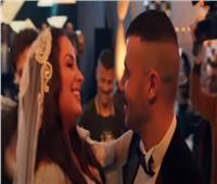نرمين الفقي تتزوج محمد إمام في «النمر»