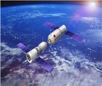 خبير يكشف أسباب الاهتمام العالمي غير المسبوق بالصاروخ الصيني