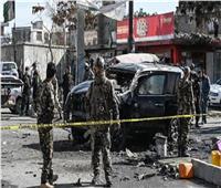 أفغانستان: مقتل 288 مسلحا إثر اشتباكات مع القوات الأمنية