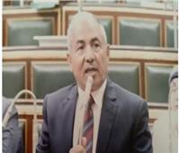 برلمانيون: تعديلات إنهاء خدمة متعاطي المخدرات تصب في صالح الجهاز الإداري