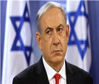نتنياهو: سنرد بقوة على صواريخ غزة.. ورئيس الأركان: حماس ستدفع الثمن