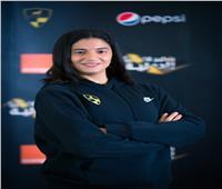 حبيبة مرزوق تحتل المركز 25 في كأس العالم للجمباز.. وباسم أمين يفوز بـ«أساتذة الشطرنج»
