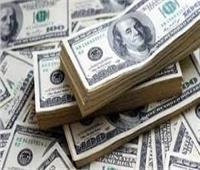 سجل 15.60 جنيه في البنوك.. سعر الدولار بختام تعاملات اليوم 9 مايو