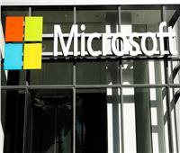 «مايكروسوفت» تقرر تأجيل تطوير وتحسينويندوز 10