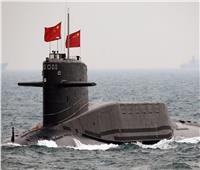بإمكانها الوصول لأمريكا.. الصين تنشر أول غواصة نووية بأعماق المحيط