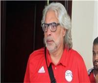 أحمد ناجي: الزمالك يحتاج لـ«محمد صبحي»