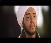 أمير كرار وأحمد مالك في صراع نهايته الموت بـ«نسل الأغراب»